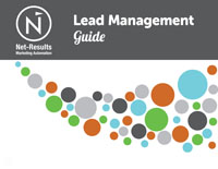 Guide to Lead Management Automation