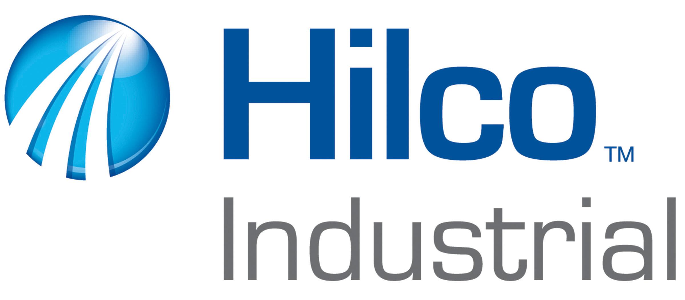 hilco-industrial