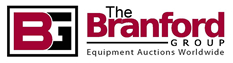 Branford Group