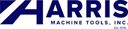 Harris Machine Tools, Inc.